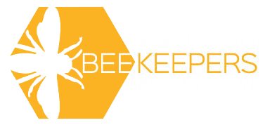 ND Bee Keepers